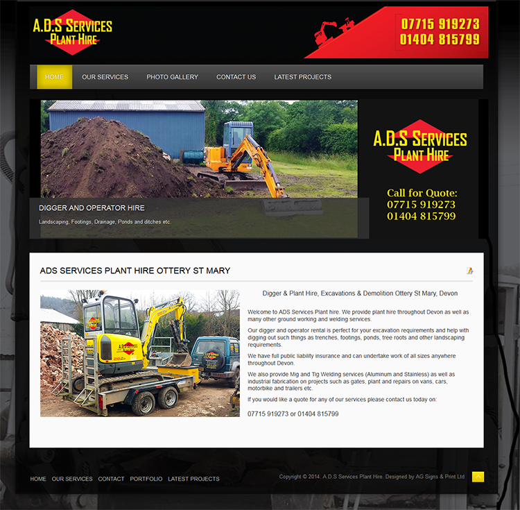 ADS-Services-Plant-Hire