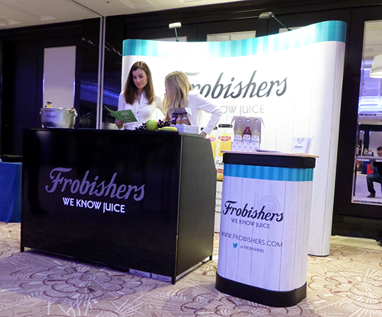 frobishers1