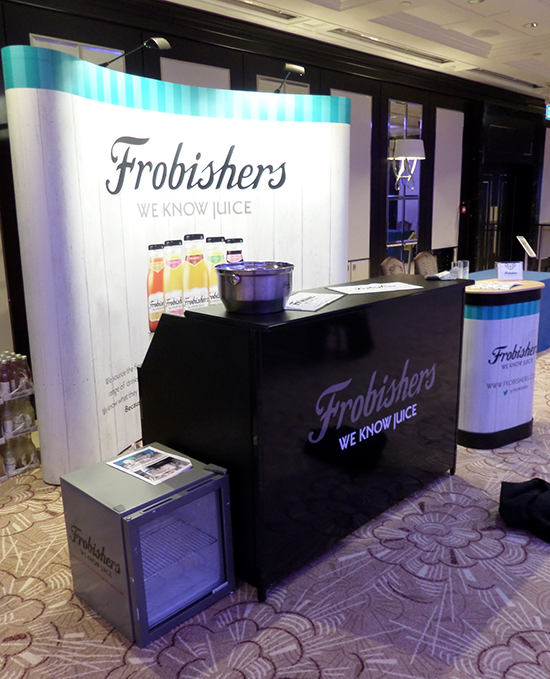 frobishers2