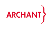 Archant.png