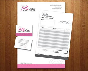 Business stationery reheart Images